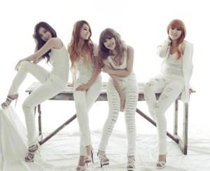 20100827_secret2_seoulbeats