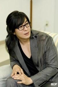 20101027_seoulbeats_baeyongjoon