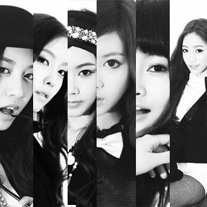 20101030_seoulbeats_tara2