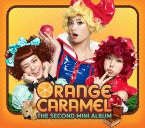 20101118_seoulbeats_orange caramel