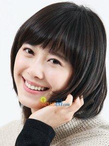 20110218_seoulbeats_GooHyeSun