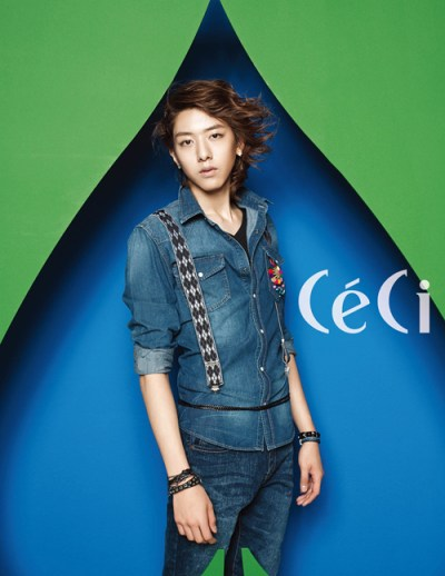 20110425_seoulbeats_leejungshin