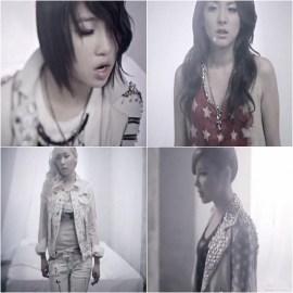 20110511_seoulbeats_2ne1