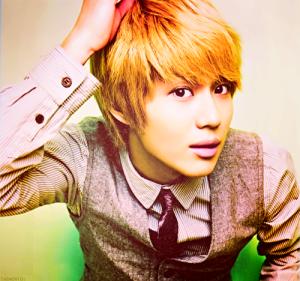 20110911_seoulbeats_taemin