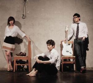 20110922_seoulbeats_urbanzakapa