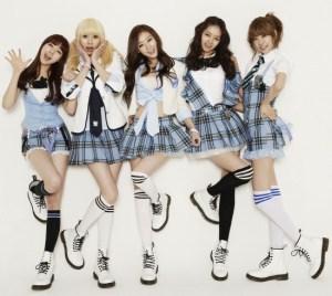 20110925_seoulbeats_girlsday