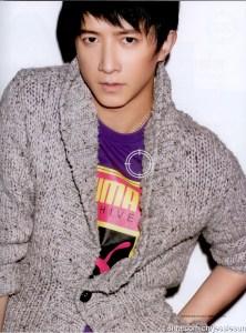 20111002_seoulbeats_hangeng_superjunior4