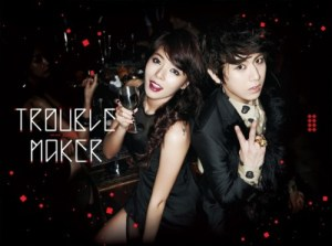 113011_seoulbeats_troublemaker