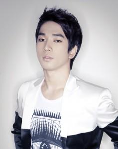 20111123_seoulbeats_mblaq_GO
