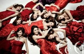 20111202_seoulbeats_afterschool2