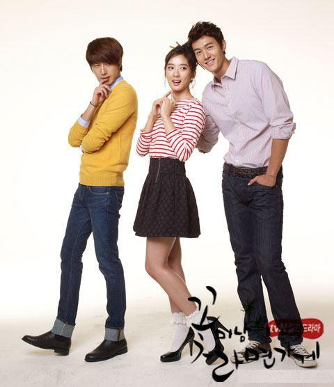 https://i2.wp.com/seoulbeats.com/wp-content/uploads/2011/12/20111205_seoulbeats_fbrs2.jpg