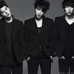 20111229_seoulbeats_JYJ