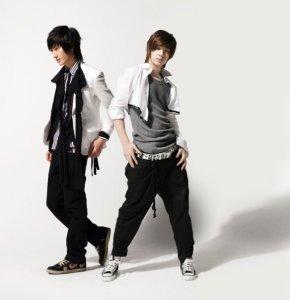 20120103_seoulbeats_superjunior_henry_zhoumi