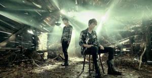 20120209_seoulbeats_exo_m_luhan_chen_whatislove