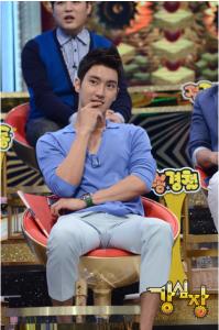 20120309_seoulbeats_superjunior_siwon
