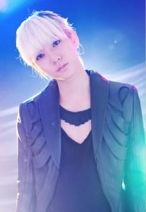 20120325_seoulbeats_nuest_ren