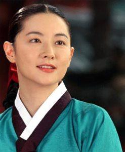 20120405_seoulbeats_daejanggeum_leeyoungae