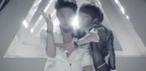 20120516_seoulbeats_infinite_myungsoo_sunggyu