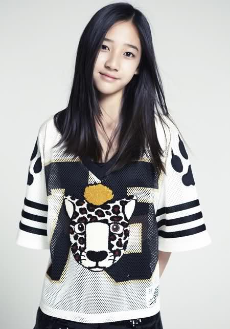 https://i2.wp.com/seoulbeats.com/wp-content/uploads/2012/05/20120531_seoulbeats_tara_dani.jpg