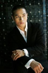 20120607_seoulbeats_yooseungjun