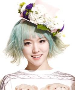 20120615_seoulbeats_hellovenus