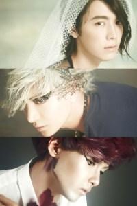 20120627_seoulbeats_superjunior