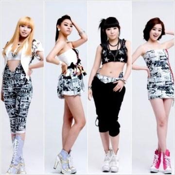 20120603_seoulbeats_secret