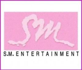 20120626_seoulbeats_smentertainment