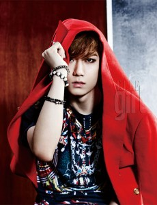 20120711_seoulbeats_beast_hyunseung2