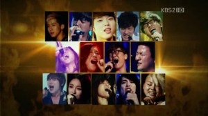 20120712_seoulbeats_immortalsong2_1
