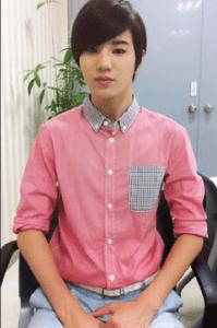 20120712_seoulbeats_infinite_sungjong (1)