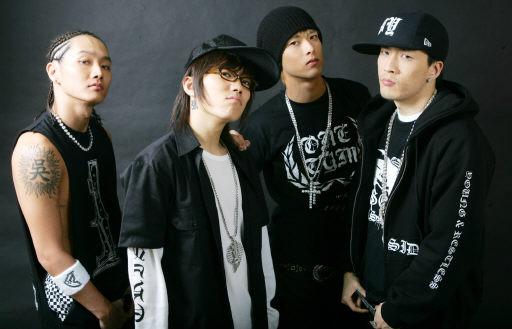 Hitmaker Kpop