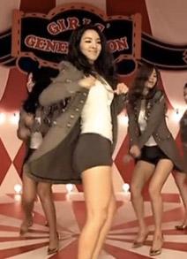 20120730_seoulbeats_hyoyeonjapan