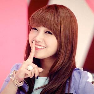 20120809_seoulbeats_apinkeunji