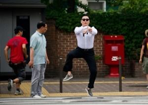 20120824_seoulbeats_psy_gangnam