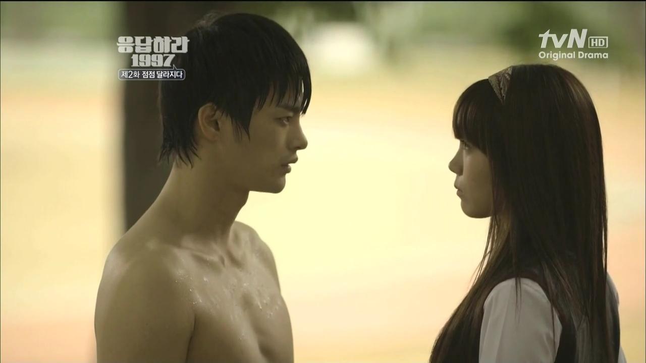 Sad song ahn jae hyun dating 5