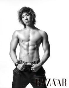 20120907_seoulbeats_mblaq_lee_joon