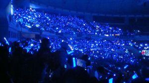 20121014_seoulbeats_sujufanpower