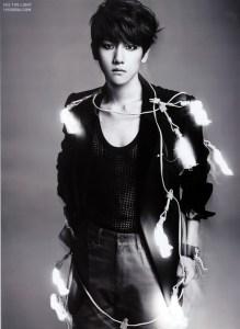 20121017_seoulbeats_exo_k_baekhyun