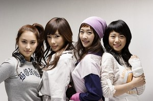 20121025_seoulbeats_kara