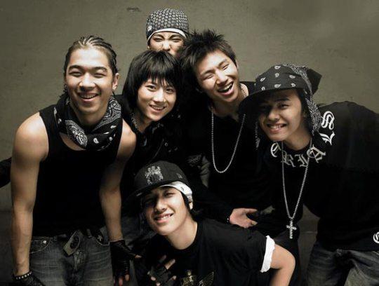 20121026_seoulbeats_big_bang_hyunseung