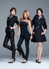 20121114_seoulbeats_snsd_sooyoung_hyoyeon_yuri