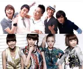 20121128_seoulbeats_bigbang_2ne1