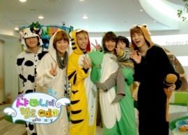 20121111_seoulbeats_shineehellobaby