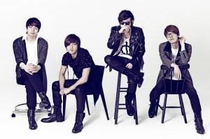 20121205_seoulbeats_nell