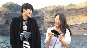 20121210_seoulbeats_zea_hyungshik_4minute_jihyun3