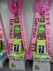 20121220_seoulbeats_superjunior_eunhyuk_rice_donation