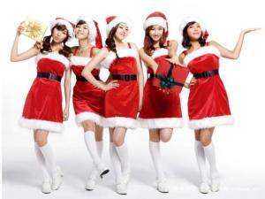 20121220_seoulbeats_wondergirls_christmas