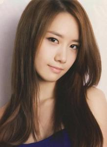 20130206_seoulbeats_Yoona