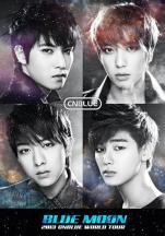 20130302_seoulbeats_cnblueworldtourposter